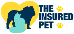 The Insured Pet